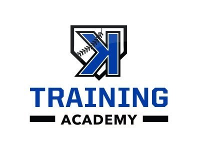 K's Training Academy Bloomington, IL Logo