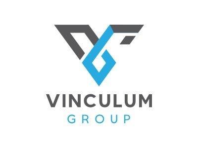Vinculum Group San Jose, CA Logo